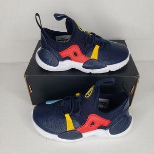 Nike Huarache E.D.G.E Toddler